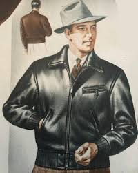 1940s mens outfits2 free