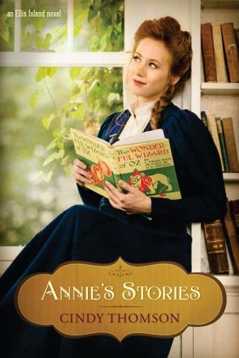 coverOptions_AnnieStories_110113.pdf